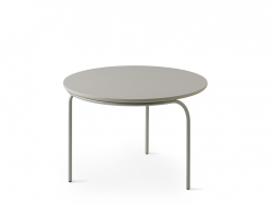 salontafel ova deruijtermeubel cruquius designtafels pode