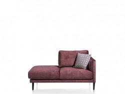 divan cordoba