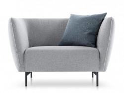 fauteuil roseville baenks deruijtermeubel cruquius woonwinkel meubels