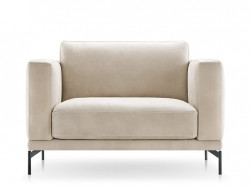 loveseat highworth baenks deruijtermeubel cruquius designstoelen