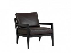 fauteuil burbank