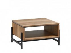 bijzettafel imanto inhouse deruijtermeubel cruquius woonwinkel meubels