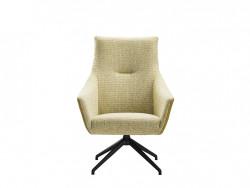 fauteuil nanti