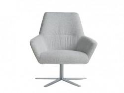 fauteuil zyba low deruijtermeubel meubelwinkel deruijtermeuebl cruquius