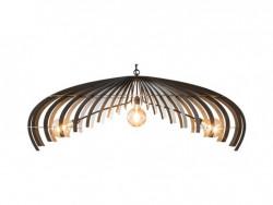 lamp finn grande designlampen bert plantagie