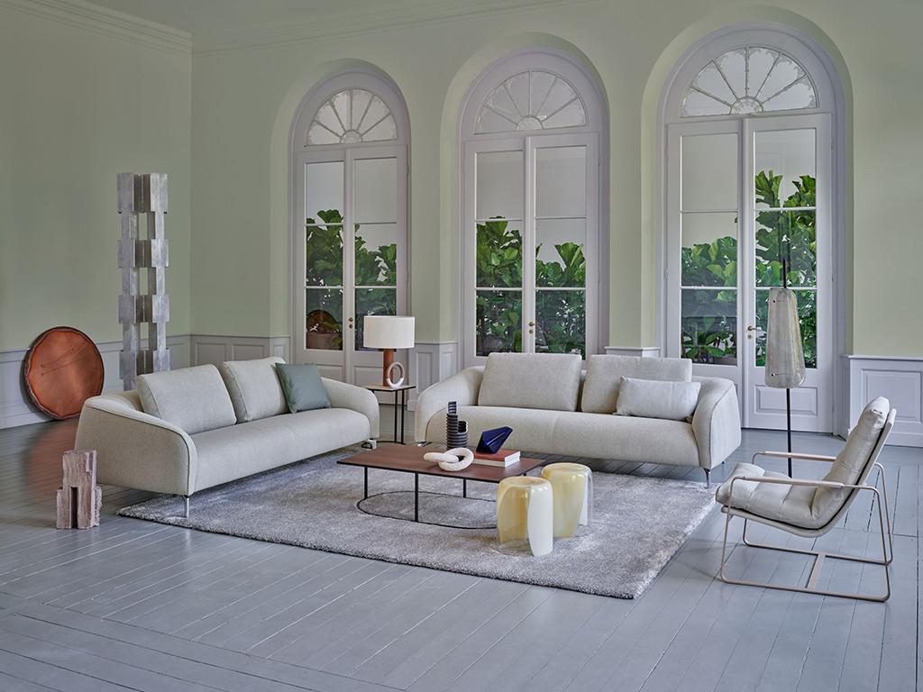 leolux interieur design meubels deruijtermeubel cruquius