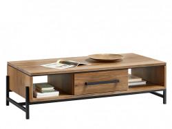 salontafel imanto inhouse deruijtermeubel cruquius woonwinkel meubels