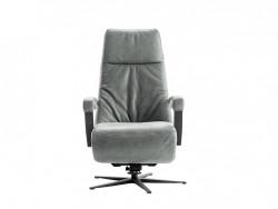 sta-op fauteuil lomani deruijtermeubel inhouse cruquius comfort zetels