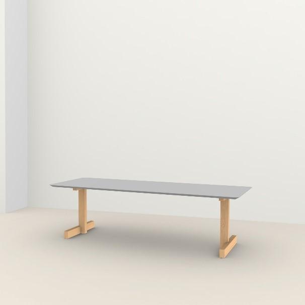 ontwerp jouw eigen meubels
