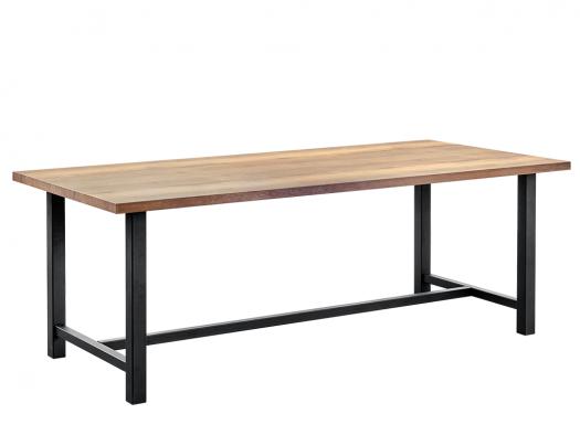 tafels imanto inhouse deruijtermeubel cruquius woonwinkel meubels