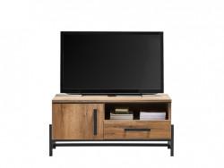 tv dressoir imanto 110 inhouse deruijtermeubel cruquius woonwinkel meubels