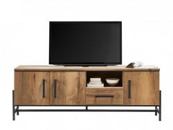 tv dressoir imanto inhouse deruijtermeubel cruquius woonwinkel meubels