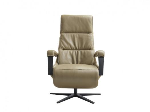 sta-op fauteuil Rizano deruijtermeubel cruquius inhouse