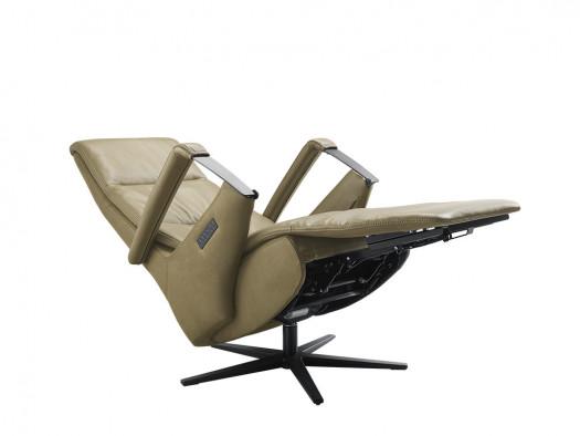 sta-op stoelen deruijtermeubel rizano boulevard cruquius inhouse