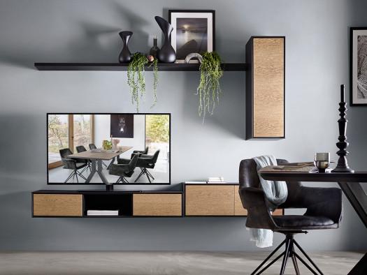 tafel inspiratie kasten verdo deruijtermeubel wonen cruquius meubels winkel