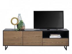 tv dressoir verdo deruijtermeubel wonen cruquius meubels winkel